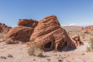 Valley of Fire: le retour !!!